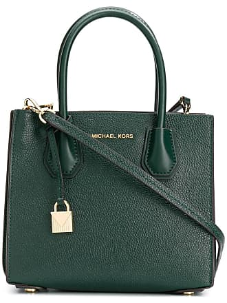 e0e9817b48f5 Michael Michael Kors® Tote Bags: Must-Haves on Sale up to −50 ...