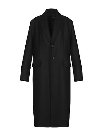 Isabel Benenato COATS & JACKETS - Coats su YOOX.COM