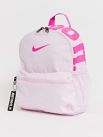 e51768f30c Accessoires Nike® : Achetez jusqu''à −54% | Stylight