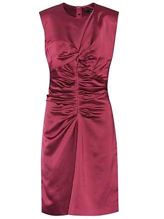 Isabel Marant Esta dress