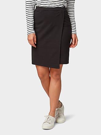 Tom Tailor® Kurze Röcke  Shoppe bis zu −33%   Stylight 4b3e184e20