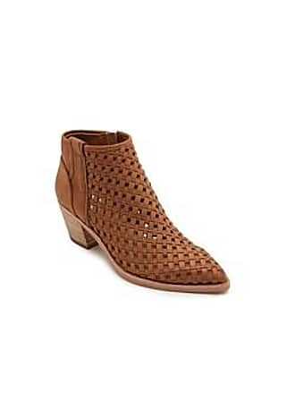76bb04d6dca Women s Dolce Vita® Shoes  Now up to −70%