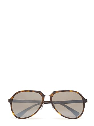 36d2cb8c5374 Solbriller til Menn fra Prada