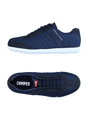 Camper CALZATURE - Sneakers   Tennis shoes basse 346b1ee20e1