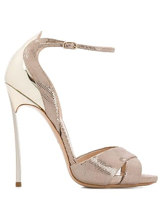 97fe5e46aa5 Casadei Shoes for Women − Sale: up to −60% | Stylight