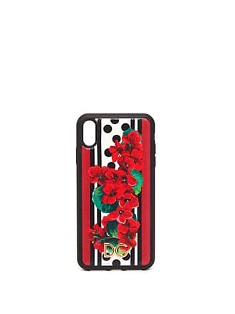 100% authentic 0862e afa65 Dolce & Gabbana® Phone Cases: Must-Haves on Sale up to −72% | Stylight