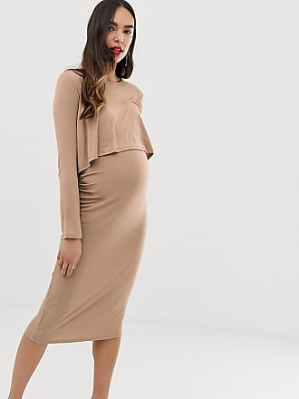 e5550d854c Bluebelle Maternity® Fashion  Browse 12 Best Sellers
