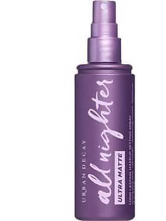 Urban Decay Fixation All Nighter Setting Spray Ultra Matte 118 ml