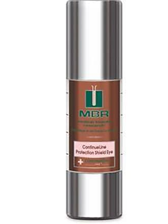 Medical Beauty Research ContinueLine med Protection Shield Eye 30 ml