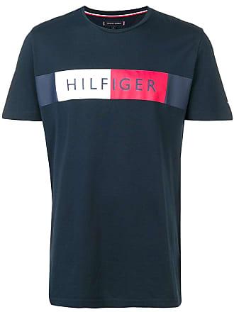 2d78f4db Tommy Hilfiger T-Shirts for Men: 225 Items | Stylight