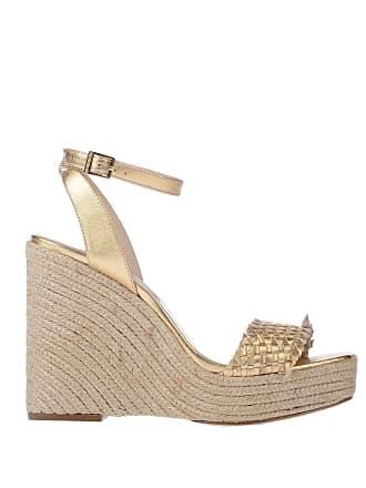 1049bbd5676 Chaussures Paloma Barceló®   Achetez jusqu  à −71%