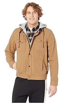 73d5e1bf5cc Men s Vans® Jackets − Shop now up to −50%