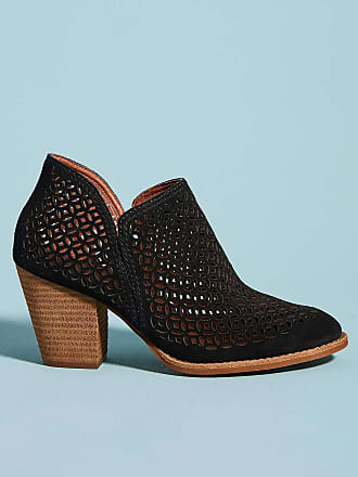 f31f029a8f01 Women s Jeffrey Campbell® Shoes  Now up to −70%