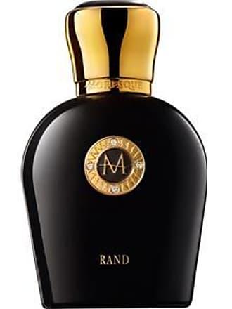 Moresque Parfum Black Collection Rand Eau de Parfum Spray 50 ml