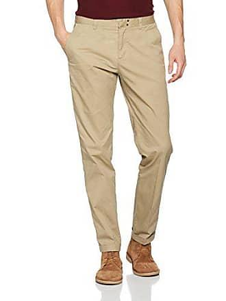 Pantalones Premium by Jack   Jones para Hombre  29+ productos  87b4bab1d5e