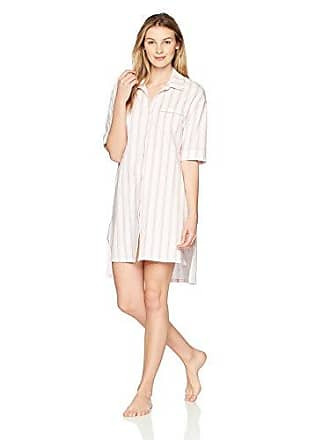 Jockey® Nightshirts  Must-Haves on Sale at USD  11.02+  f0d576e38