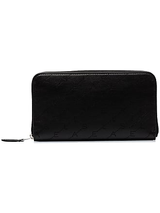 14e09b2ab0c Stella McCartney® Wallets − Sale  up to −50%   Stylight