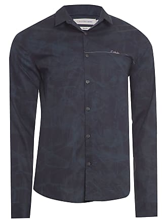 Camisas De Manga Longa  Compre 273 marcas com até −64%   Stylight ad6233cdcb