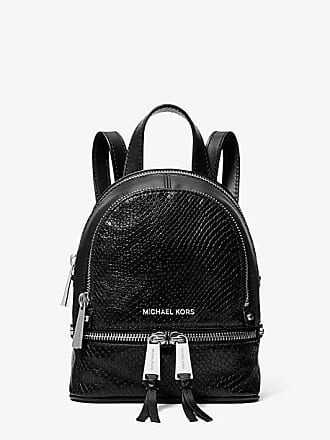 529c8e9064a0 Michael Kors® Backpacks  Must-Haves on Sale up to −40%