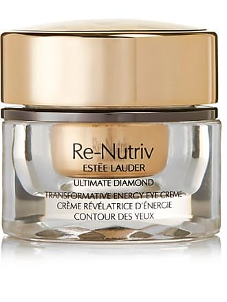 Estée Lauder Re-nutriv Ultimate Diamond Transformative Energy Eye Creme, 15ml - Colorless