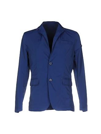 b2e6f297d97d Abbigliamento Trussardi®  Acquista fino a −62%
