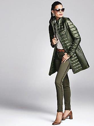 Madeleine® Winterjacken für Damen: Jetzt bis zu −40% | Stylight