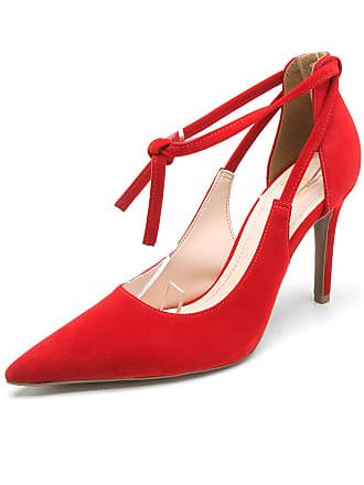 7e4550cdf9 Sapatos de Bebecê®  Agora com até −65%