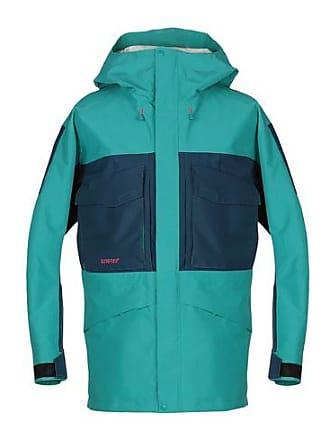 14ac122c The North Face Overgangsjakker for Menn: 34+ Produkter | Stylight