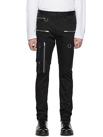 4453d7d10b7 Undercover® Casual Pants − Sale  up to −70%