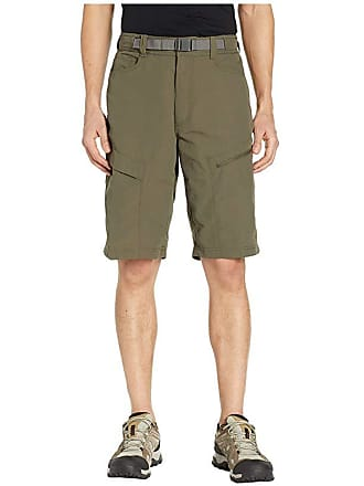 8c2a3fd15 The North Face Paramount Trail Shorts (New Taupe Green) Mens Shorts