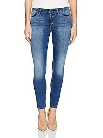 1a9eab41ddb DL1961® Jeans: Must-Haves on Sale at USD $36.79+ | Stylight