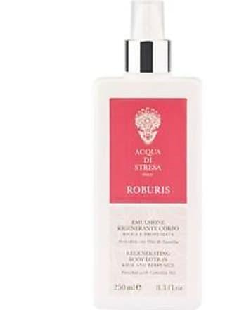 Acqua Di Stresa Mens fragrances Roburis Body Lotion 250 ml