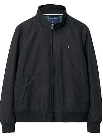 1894c1350df9 Herren-Jacken von GANT  bis zu −50%   Stylight