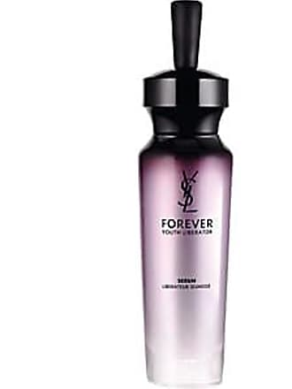Yves Saint Laurent Beauty Womens Forever Youth Liberator Serum - 15ml