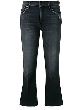 30a5672a4d6 7 For All Mankind® Bootcut Jeans − Sale: up to −63% | Stylight
