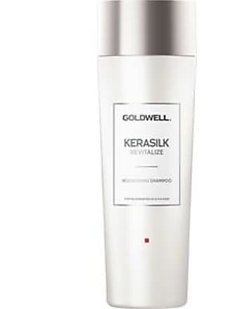 Goldwell Haarpflege Revitalize Nourishing Shampoo 250 ml