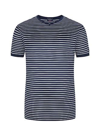 2f2cf3c5bcfd26 Ringelshirts von 500 Marken online kaufen