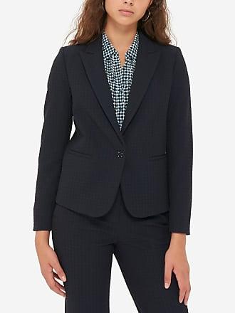 Vêtements Gerard Darel®   Achetez jusqu à −67%   Stylight d200322cdcdb
