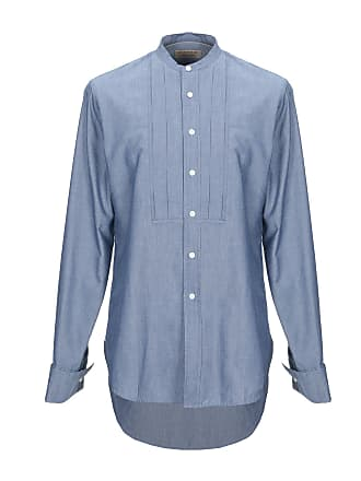 737cd01088b Chemises Burberry®   Achetez jusqu  à −32%