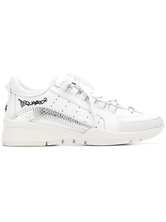 cd84862541f2 Dsquared2® Sneakers − Sale  up to −60%
