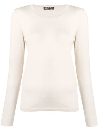 105d39437e57 Women s Loro Piana® Cashmere Sweaters  Now at USD  780.00+