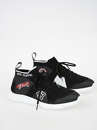 793ab925856 Chaussures Dior®   Achetez jusqu  à −61%