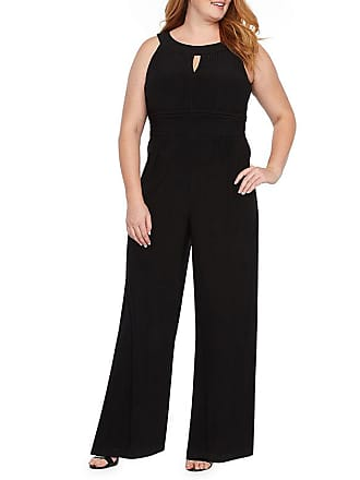 Jcpenney Jumpsuits Browse 61 Products Up To 69 Stylight