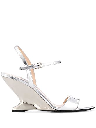 4205300915 Prada® Wedges: Must-Haves on Sale up to −68%   Stylight