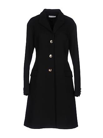 dfc651943f6 Manteaux Versace®   Achetez jusqu  à −61%