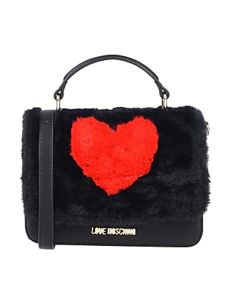 81fe35abd0 Black Moschino® Bags: Shop up to −51%   Stylight