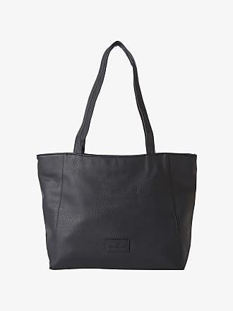 Tom Tailor Handtaschen für Damen − Sale  ab 17,43 €   Stylight 95a901bd8c