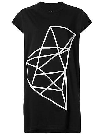 30094ceca4 Lange T-Shirts − 264 produtos de 95 marcas