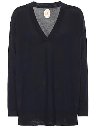 Jardin Des Orangers Wool sweater