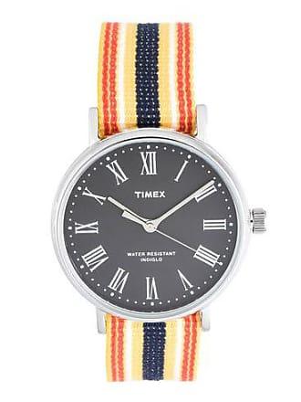 f0c9102c0522 Accesorios de Timex®  Compra hasta −31%